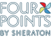 Four Points by Sheraton Chicago O