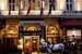Welcome to the Hotel Sacher