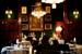 Restaurant Grüne Bar