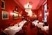 Restaurant Rote Bar
