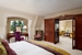 The Palace Suite