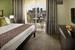 Aqua Skyline at Island Colony - Suite Bedroom