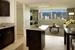 Aqua Skyline at Island Colony - Suite Living Room