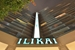 Ilikai Hotel and Luxury Suites - Signage