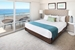 Ilikai Hotel and Luxury Suites - 2 Bedroom Oceanfront Bedroom