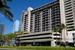 Aqua Palms Waikiki - Exterior Main