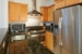 Aqua Palms Waikiki - 1 Bedroom Suite with Full Kitchen Bedroom
