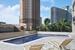 Aqua Palms Waikiki - Pool