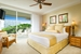 Aston at The Whaler on Kaanapali Beach - Premium Ocean View Bedroom