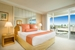 Aston at The Whaler on Kaanapali Beach - 1 Bedroom 1 Bath Ocean View Bedroom