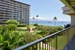Aston at The Whaler on Kaanapali Beach - 1 Bedroom 1 Bathroom Garden View Balcony