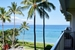 Aston at The Whaler on Kaanapali Beach - 1 Bedroom 1 Bathroom Ocean View Balcony