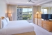 Aston at The Whaler on Kaanapali Beach - 1 Bedroom 2 Bathroom Ocean View