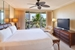 Aston at The Whaler on Kaanapali Beach - 1 Bedroom 2 Bathroom Oceanfront
