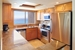 Aston at The Whaler on Kaanapali Beach - 1 Bedroom 2 Bathroom Oceanfront Kitchen