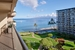 Aston at The Whaler on Kaanapali Beach - 1 Bedroom 2 Bathroom Ocean View Balcony