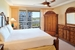 Aston at The Whaler on Kaanapali Beach - 1 Bedroom 2 Bath Ocean View Premium