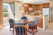 Aston at The Whaler on Kaanapali Beach - 1 Bedroom 2 Bath Ocean View Premium Dining Area