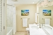 Aston at The Whaler on Kaanapali Beach 1 Bedroom 2 Bathroom Ocean View Premium - Bathroom