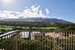 Aston at The Whaler on Kaanapali Beach 1 Bedroom 2 Bathroom Ocean View - Balcony with Golf View