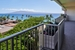 Aston at The Whaler on Kaanapali Beach 2 Bedroom 2 Bathroom Ocean View - Balcony
