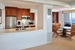 Aston at The Whaler on Kaanapali Beach 2 Bedroom 2 Bathroom Oceanfront Premium - Kitchen