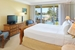 Aston at The Whaler on Kaanapali Beach 2 Bedroom 2 Bathroom Oceanfront Premium - Guest Bedroom