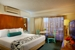 Aqua Oasis - Hotel Room King