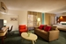 Aqua Oasis - One Bedroom Suite with Kitchenette