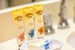 Aqua Oasis - Bathroom Amenities