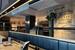 Aqua Oasis - Aloha Steak House