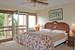 Aston Maui Hill - Bedroom