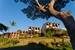 Aston Maui Hill - Exterior