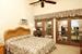 Aston Maui Hill - 2 Bedroom Ocean View