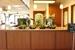 Aston Maui Hill - Front Desk