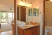 Aston Maui Hill - Bathroom