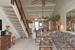 Aston Maui Hill - Living Area