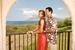 Aston Maui Hill - Lani with Couple