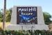 Aston Maui Hill - Signage