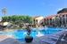 Aston Maui Hill - Pool