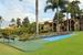 Aston Maui Hill - Court
