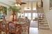 Aston Maui Hill - Dining Area