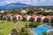 Aston Maui Hill - Aerial Exterior