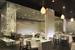 Cocina de Autor Restaurant