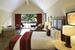 Zen Grand 2 Bedroom Family Suite