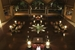 Zen Grand Lobby