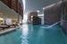 Hidrotherapy Circuit at SE Spa