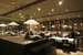 Sen Lin Restaurant