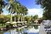 Zen Ambiance Swimming Pool