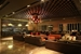 Sen Lin Restaurant - Lounge